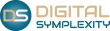 Digital Symplexity Logo