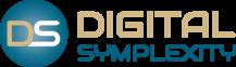 Digital Symplexity Logo